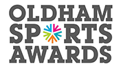 Oldham Sports Awards